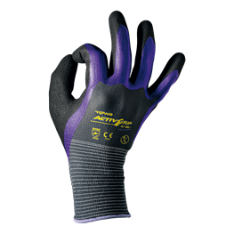 Guanti Active Grip 568