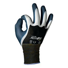 Guanti Active Grip 324