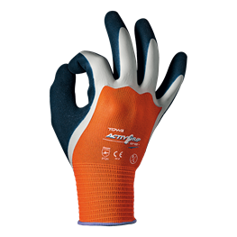 Guanti Active Grip 325