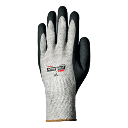 Guanti Active Grip AG524
