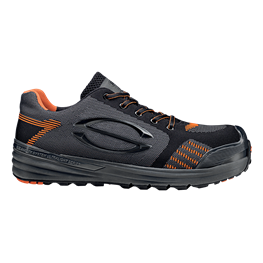 Scarpa Ultra Light Seta