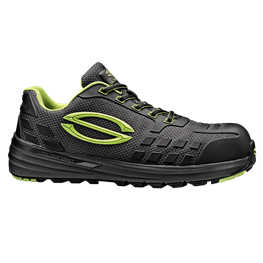 Scarpa Ultra Light K-Plus