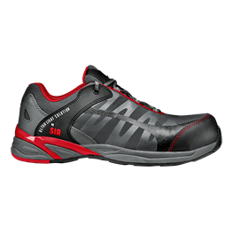 Scarpa Grey Ultra Light