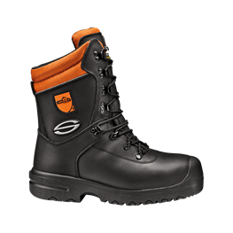 MB2411 Stivale SAVER BOOT