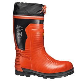 MB2413 Stivale FORESTIER
