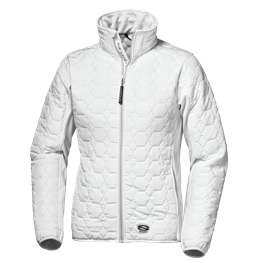MC5325K1 Giacca THERMO DONNA