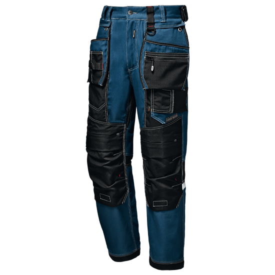 KIT HARD WEAR 03 (Giacca-Pantalone-Giacca Scorpion)